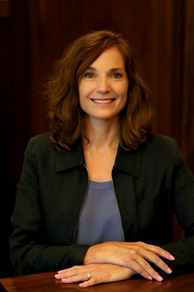 Sheila Maffett